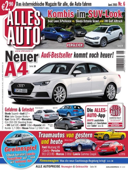 ALLESAUTO-Magazin_0615_Cover