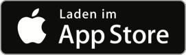 Download_on_the_App_Store_Badge_DE_Source_135x40