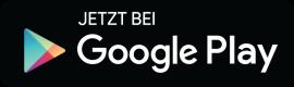 googel-play-badge