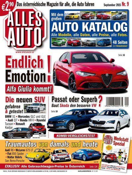 ALLESAUTO-Magazin_0915_Cover