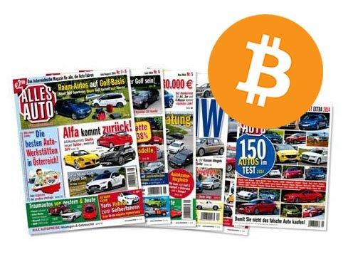 bitcoinabo