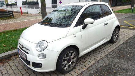 Fiat500S-1