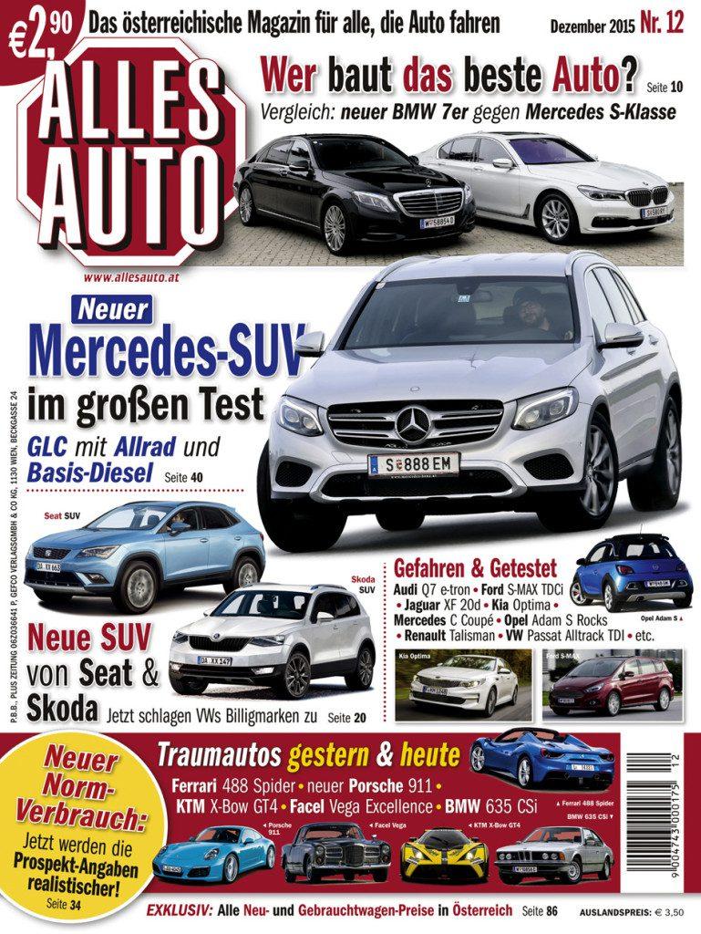 AA-Cover_1215
