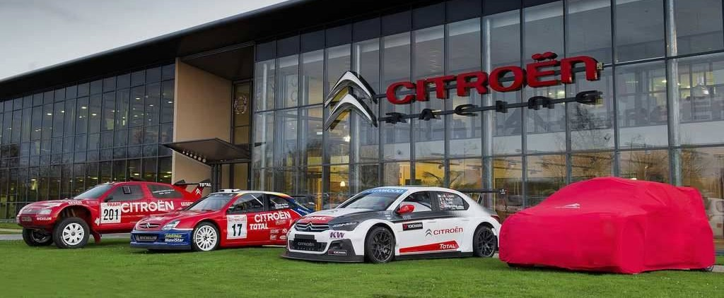Citroen_Racing_1_thumb_1024