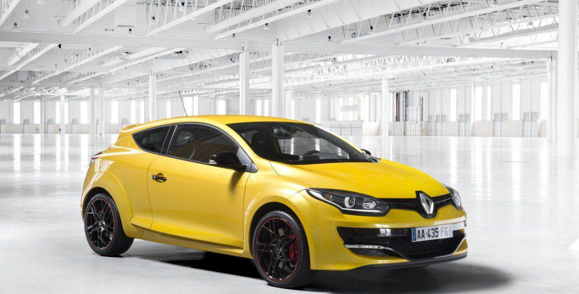 12281-Renault_50532_global_fr