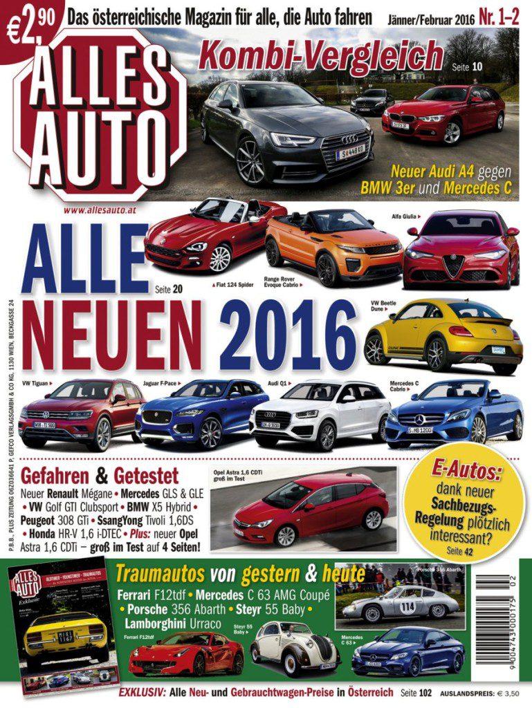 AA-Cover_1-216