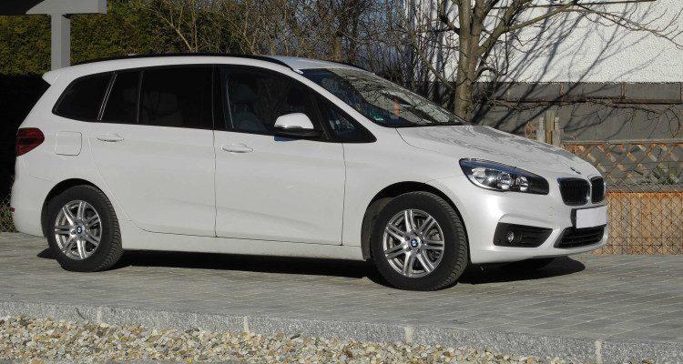 BMW-2GT[1]
