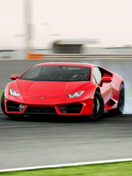 Lamborghini-Huracan-LP-580-2-Praesi-12-2015-030