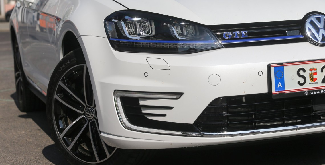 vw_golf_gte_07_may