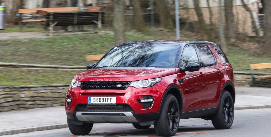 landrover_discovery_04_may