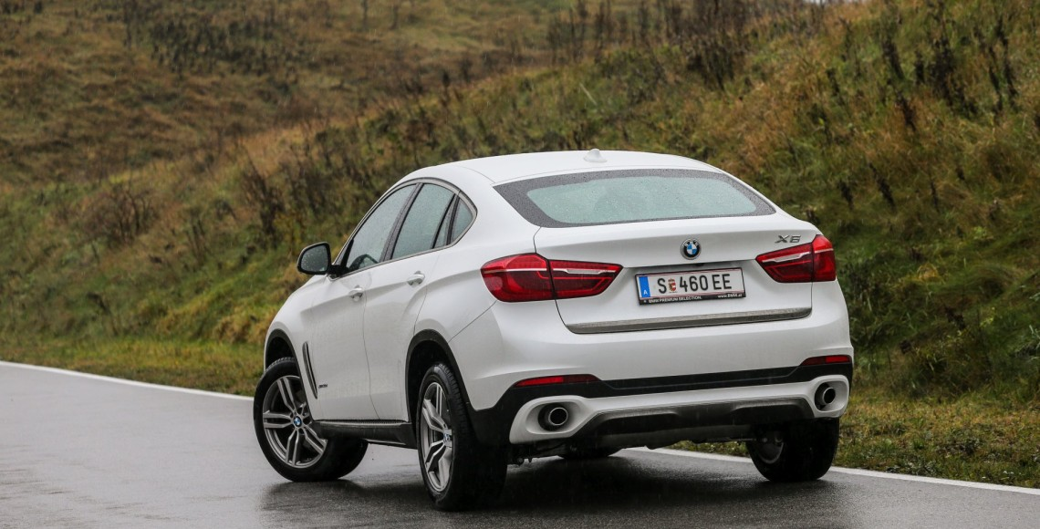 bmw_x6_30d_02_may
