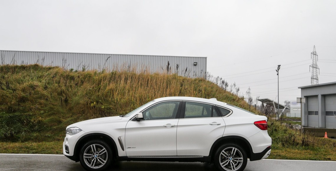 bmw_x6_30d_03_may