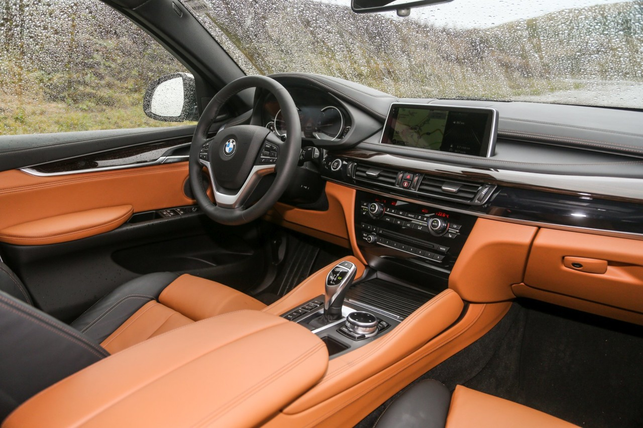bmw_x6_30d_04_may