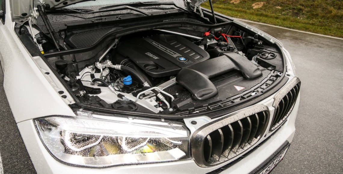 bmw_x6_30d_06_may