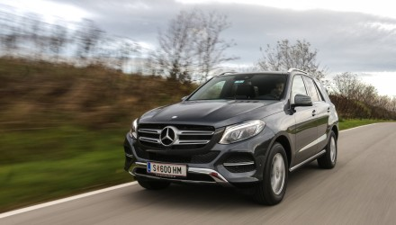mercedes_gle_03_may