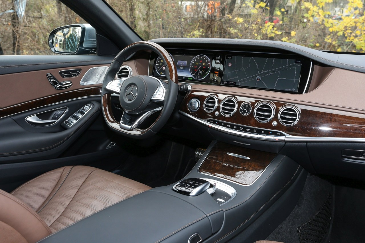 mercedes_s500_plugin_01_may