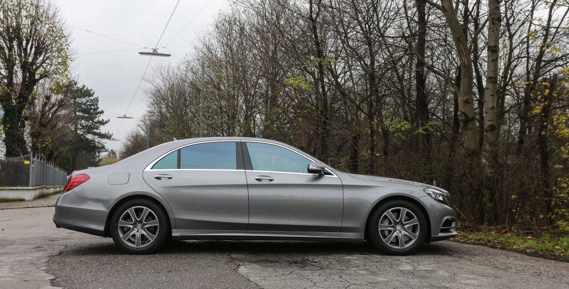 mercedes_s500_plugin_02_may