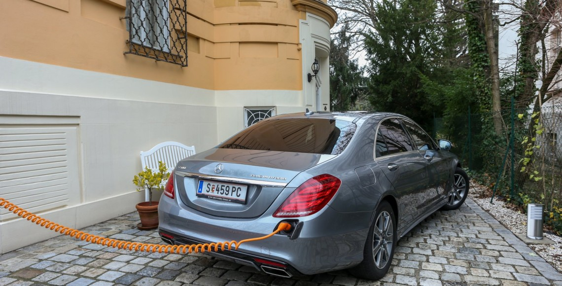 mercedes_s500_plugin_07_may