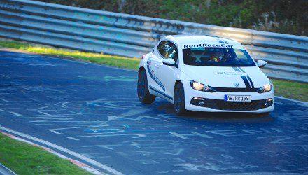 racetracker_722814_10655
