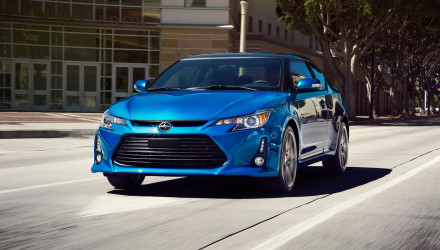 scion-tc-overview-gallery-carousel-image-3