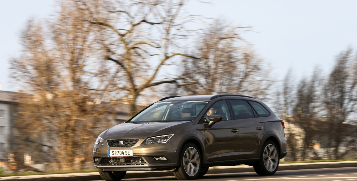 seat_leon_xperience_03_may