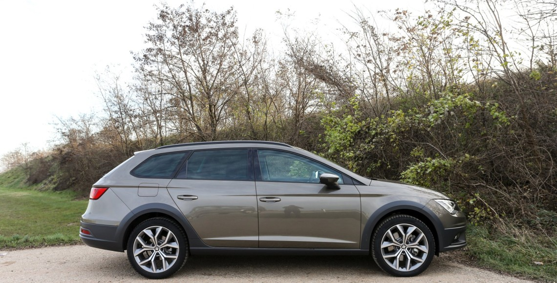 seat_leon_xperience_05_may