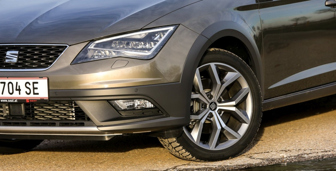 seat_leon_xperience_07_may