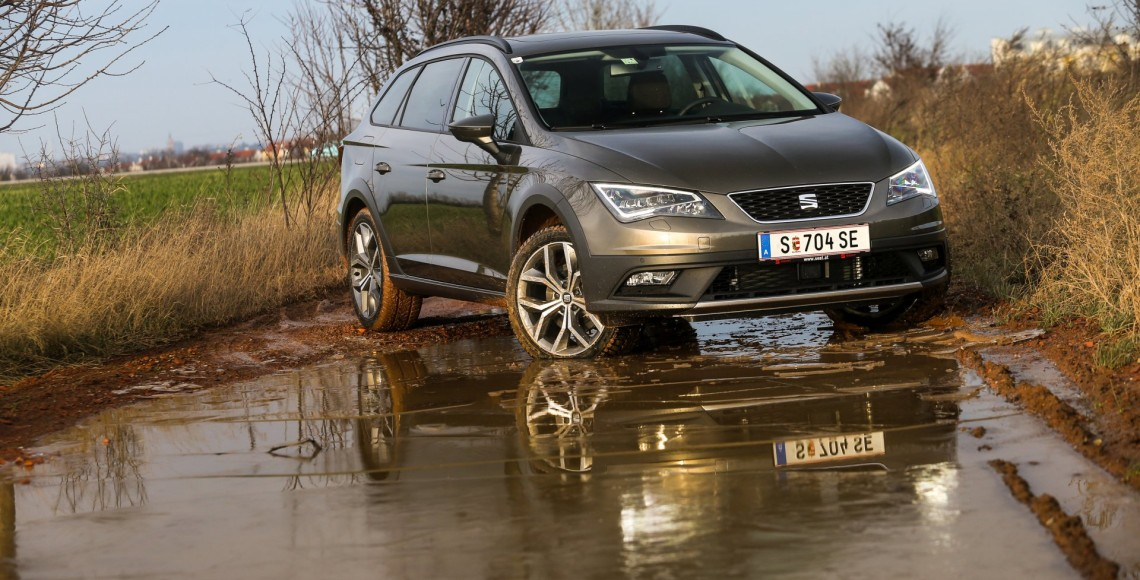 seat_leon_xperience_09_may