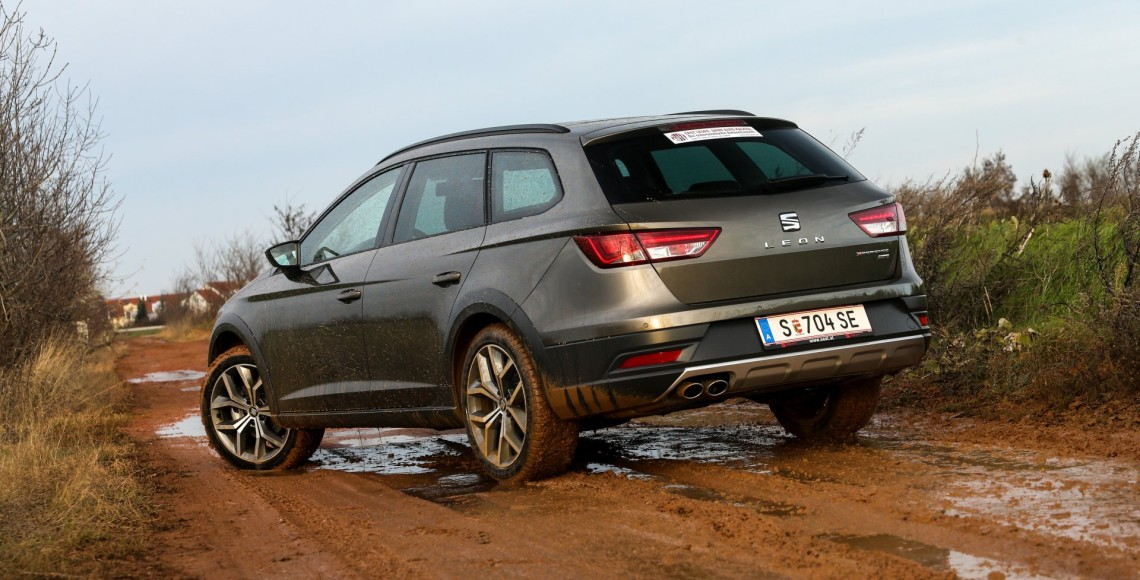 seat_leon_xperience_12_may