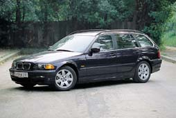 314_bmw320dtouring