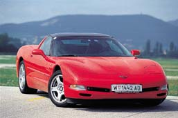 322_ChevroletCorvetteCoupe