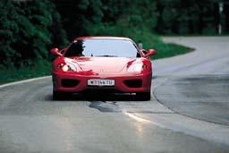 334_Ferrari360Modena