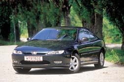 404_peugeot406coupe20