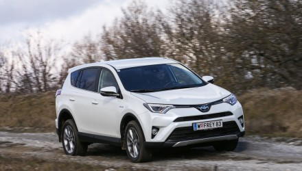 toyota_rav4_hybrid_06_may