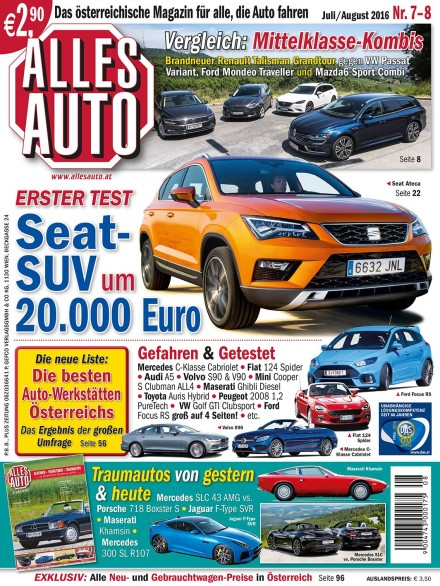 AA-Cover_7–8-16