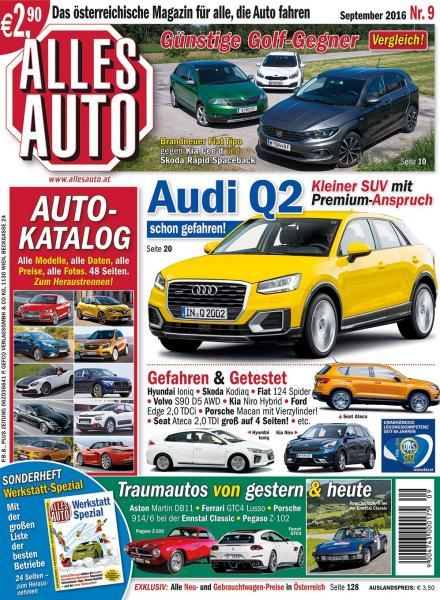 AA-Cover_0916