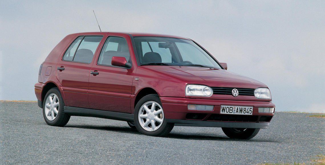 Volkswagen-Golf_III_mp53_pic_70484