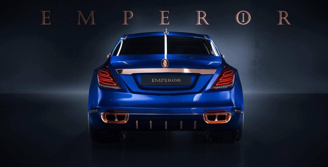 scaldarsi-emperor-i-12-1