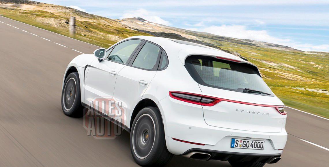 PorscheMajun_7-816