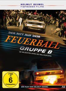 helmut_deimel_feuerball_blueray.indd
