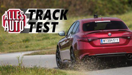 tracktest-aufmacher