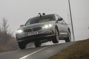 bmw_5er_tracktest_03_may
