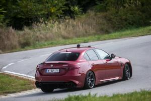 tracktest_pachfurth_02_may