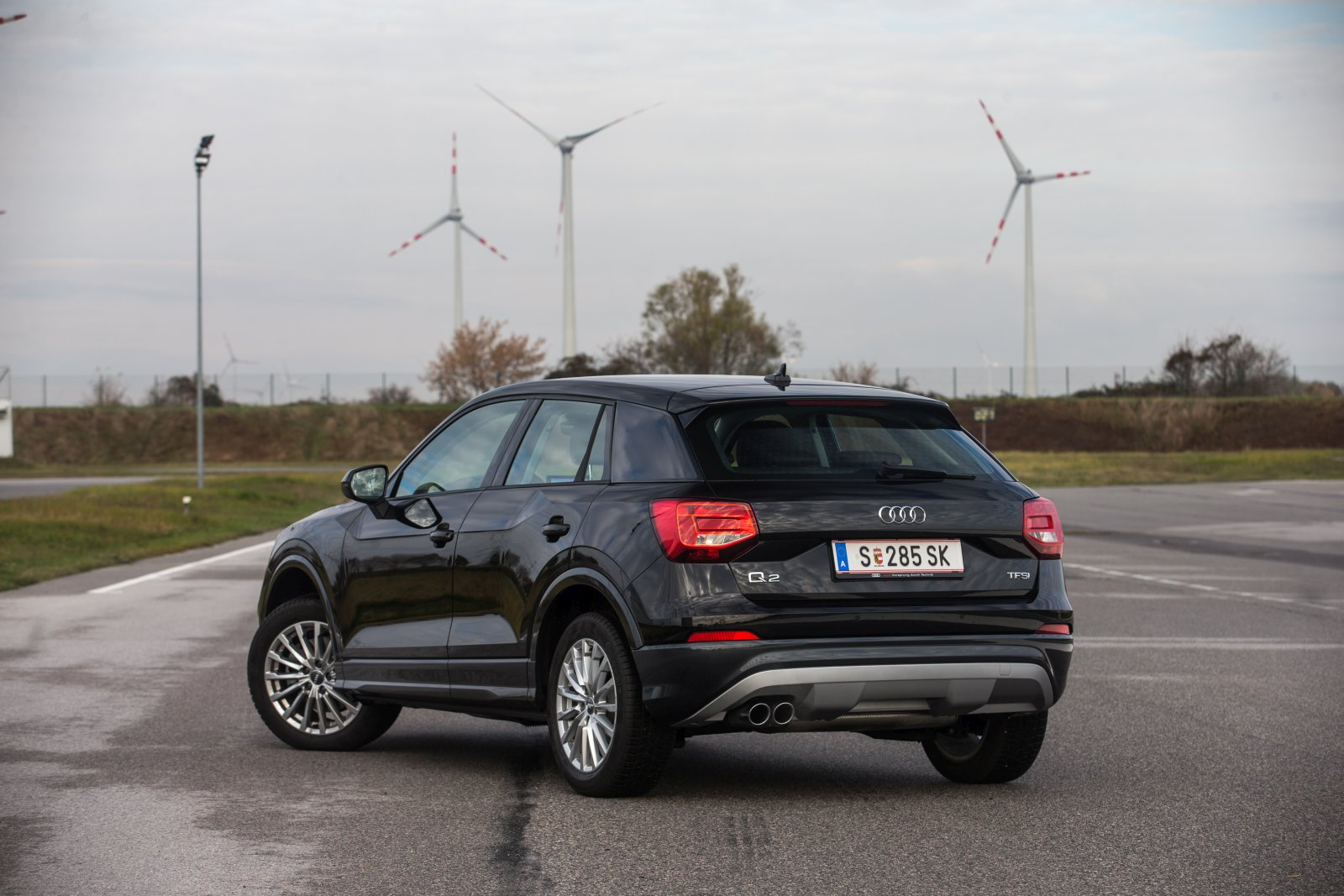 Image Result For Audi A Tfsi Winterreifen
