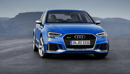 2017-audi-rs3-sportback-facelift (1)