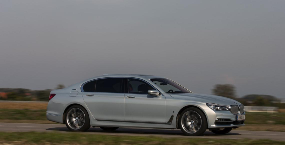 bmw740Le_01_may