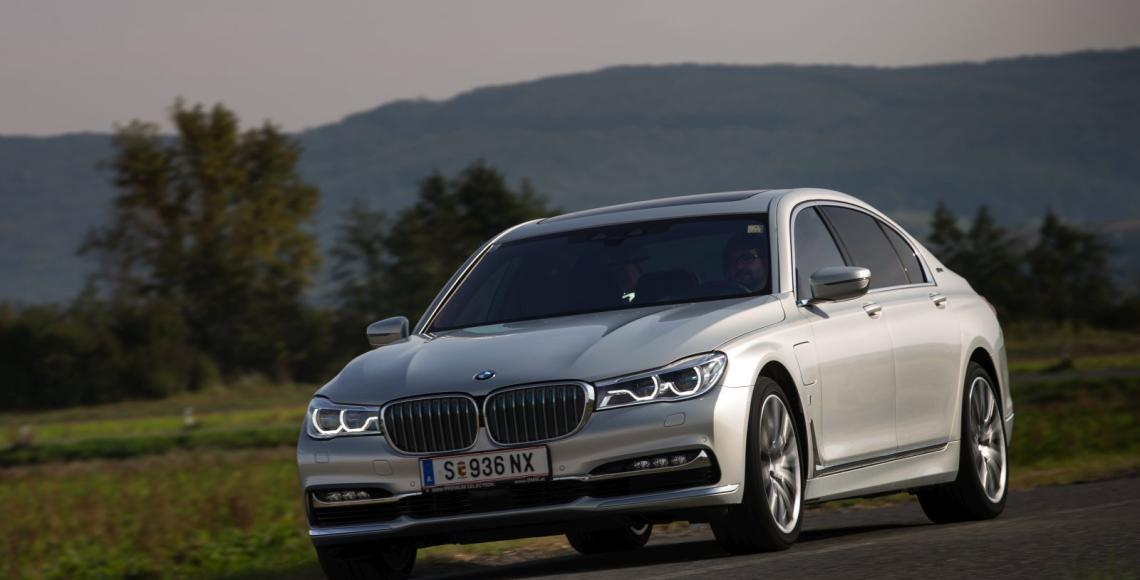bmw740Le_04_may
