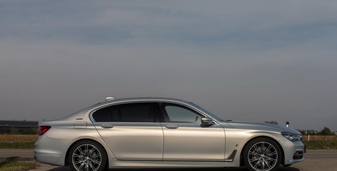 bmw740Le_08_may