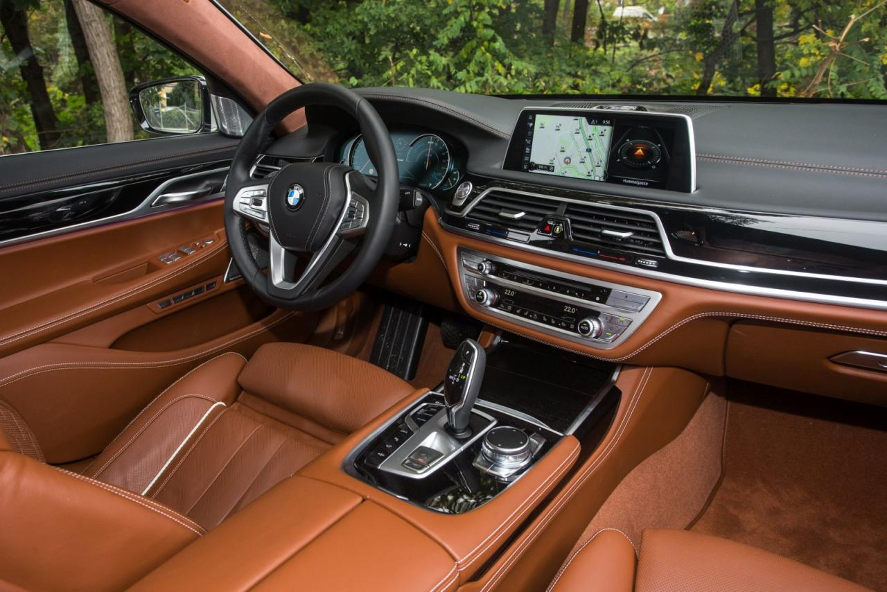 bmw740Le_09_may