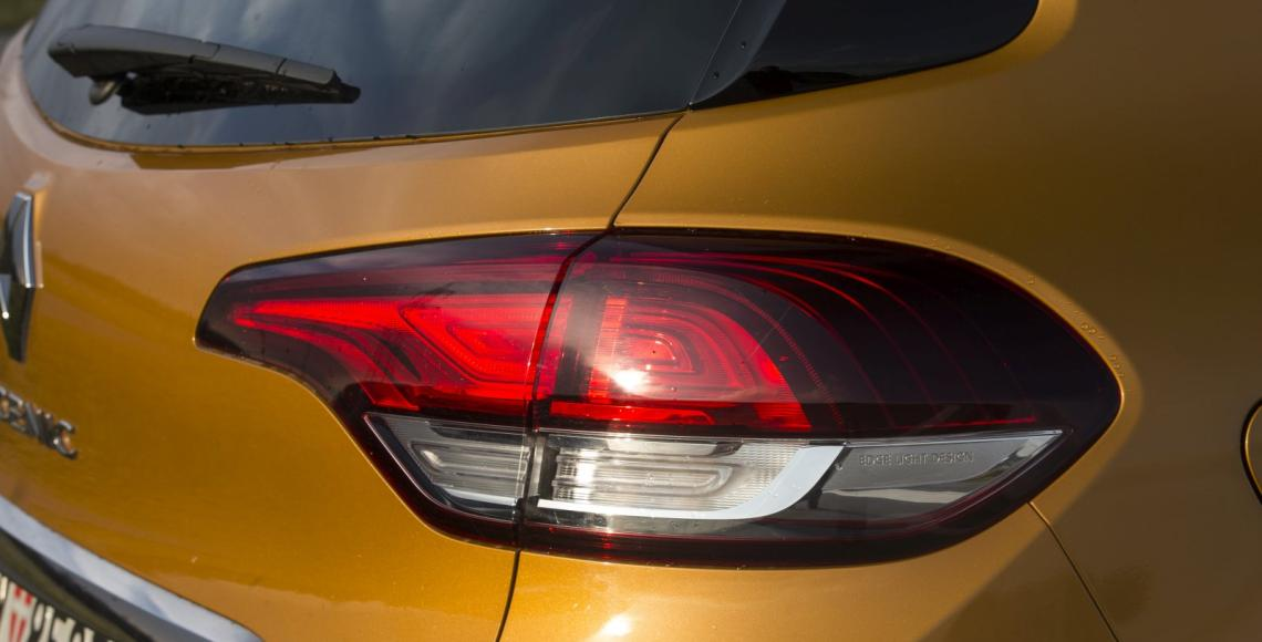 renault_scenic_02_may